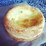 Belgian Sugar Pies | The Best Pastry in Los Angeles