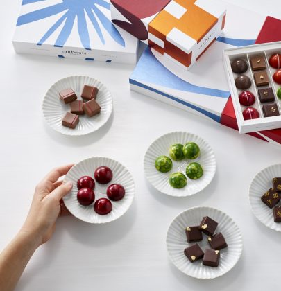 Holiday Gifts for Foodies